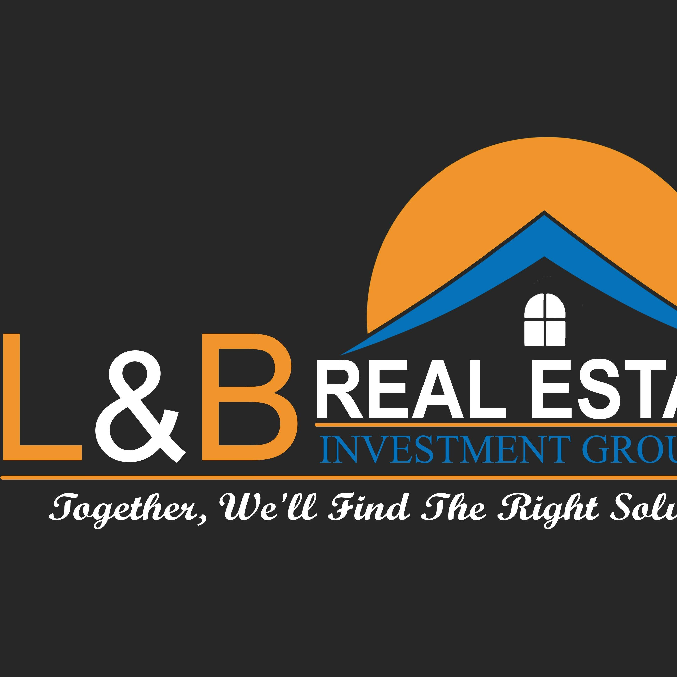 L&B Real Estate Investment Group LLC