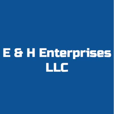E & H Enterprises