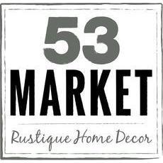 53 Market