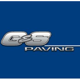 G&S Paving