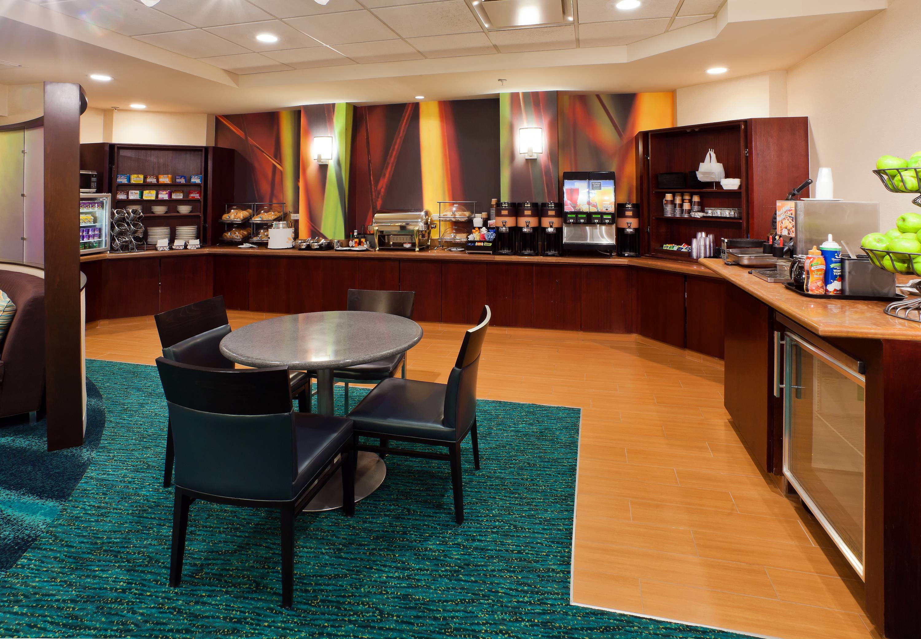 Hotels in Denver  Reserve Now and Save  Choice Hotels