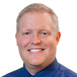 Jason Farrer