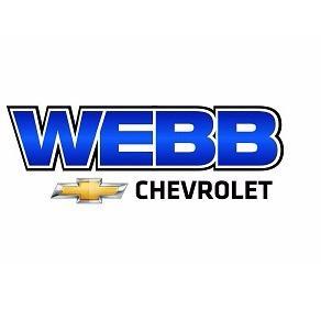 Webb Chevrolet Oak Lawn - Oak Lawn, IL - Auto Dealers