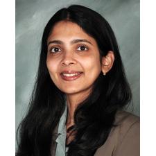 Shefali Karkare MD