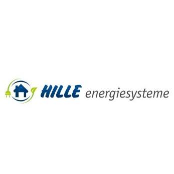 Bild zu Hille energiesysteme GmbH & Co. KG in Steinfurt