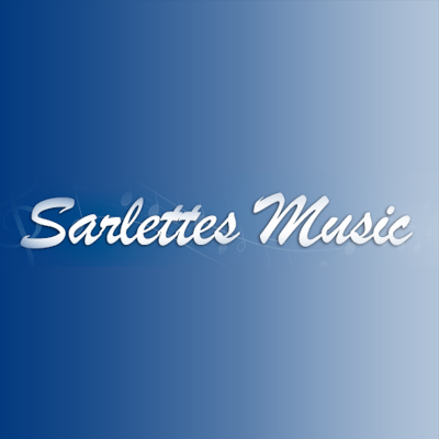 Sarlettes Music