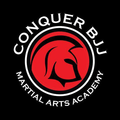 Conquer BJJ Mixed Martial Arts Academy