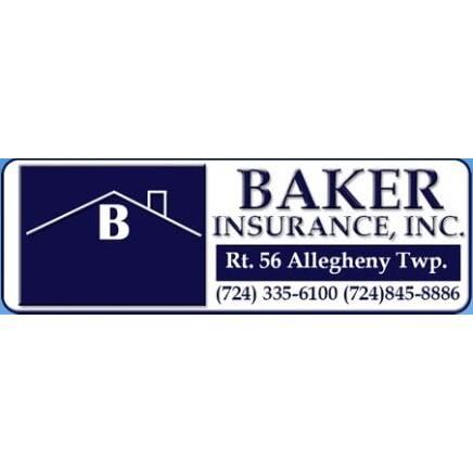 Baker Insurance Inc