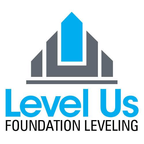 Level Us