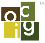 OC Industrial Group - Lee & Associates