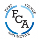 First Choice Automotive