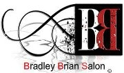 Bradley Brian Hair Salon - Oklahoma Master Stylists
