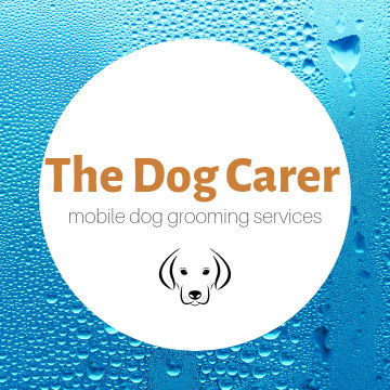 The Dog Carer - Mobile Dog Grooming - Frankston, VIC 3199 - 0409 418 747 | ShowMeLocal.com