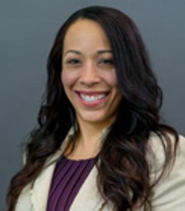Cynthia C. Roque, MD