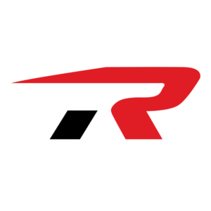 RT Performance - Chesterfield, MO 63017 - (833)332-0581 | ShowMeLocal.com
