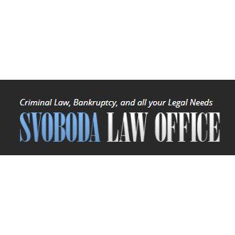 Svoboda Law Office