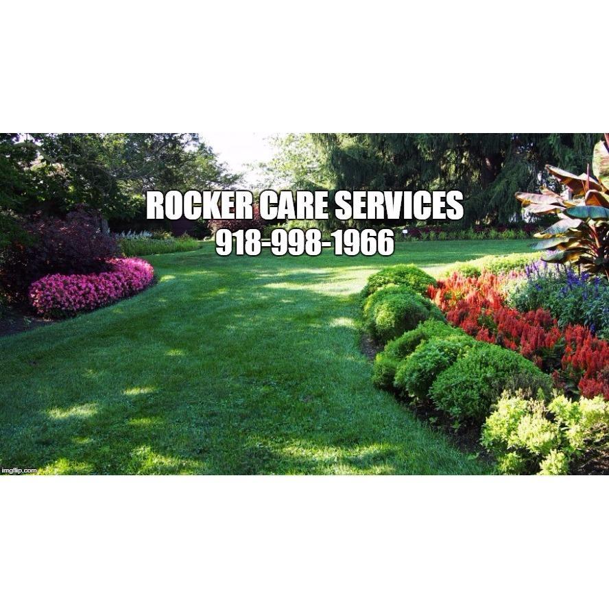 Rocker Care Services