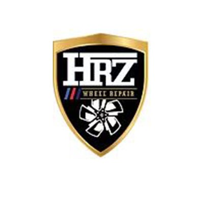 HRZ Wheel Repair