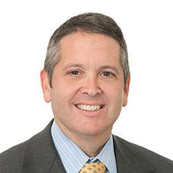 Nicholas J Volpe, MD