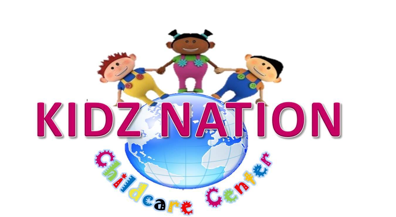 Kidz Nation Childcare Center