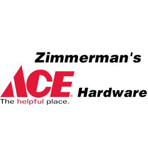 Zimmerman's Ace Hardware