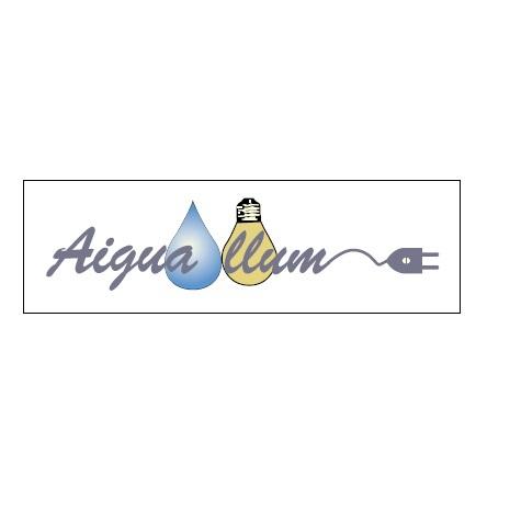 AIGUA LLUM