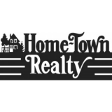 Home-Town Realty