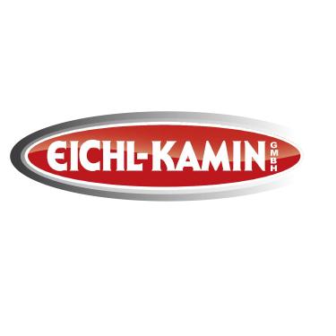 Kaminbauer Nürnberg eichl kamin gmbh nürnberg haushaltswaren in nürnberg ostendstraße 155