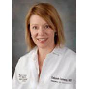 Deborah L Conway, MD Obstetrics & Gynecology