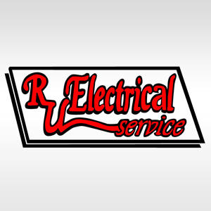 RU Electrical Service, Inc.