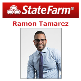 Ramon tamarez state farm insurance agent philadelphia for Tafel motors service hours