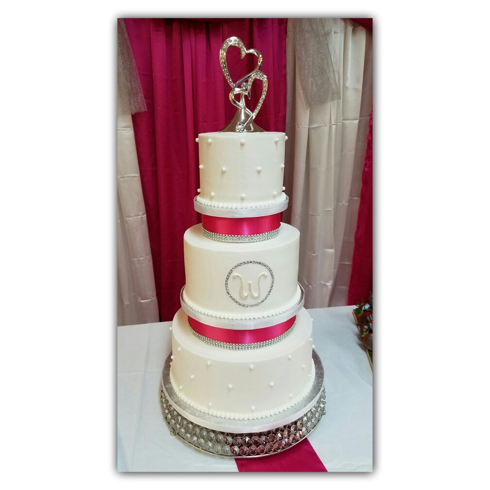 Nice Wedding Cake Designs Thin Amazing Wedding Cakes Regular Wedding Cake Toppers Rustic Wood Wedding Cake Young Wedding Cake Pool Stairs YellowCountry Wedding Cake Toppers The Ambrosia Bakery \u0026 Deli