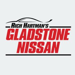 Gladstone Nissan