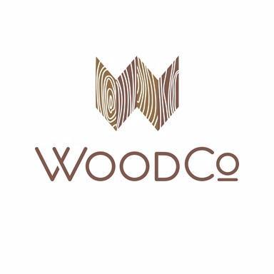 WoodCo, Ltd.