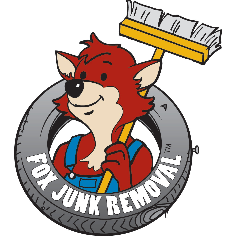 Fox Junk Removal