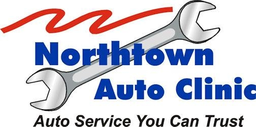 Northtown Car Dealership Kansas City