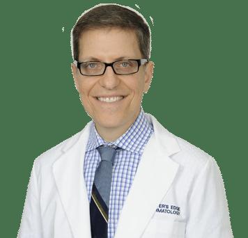 Image For Dr. Jonathan M. Carp MD