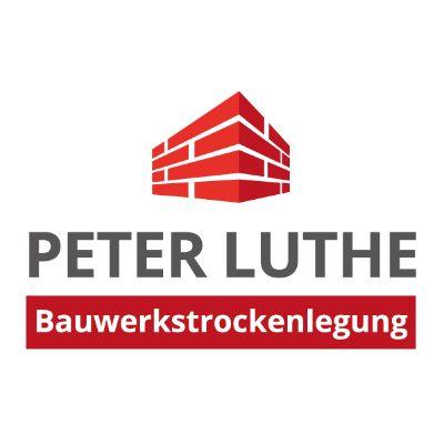 Bild zu Peter Luthe Fachbetrieb für Bauwerkstrockenlegung Inh. Nils Schwäbe in Chemnitz