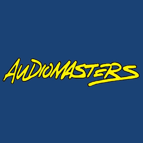 AudioMasters - Pineville, NC 28134 - (704)889-5995 | ShowMeLocal.com
