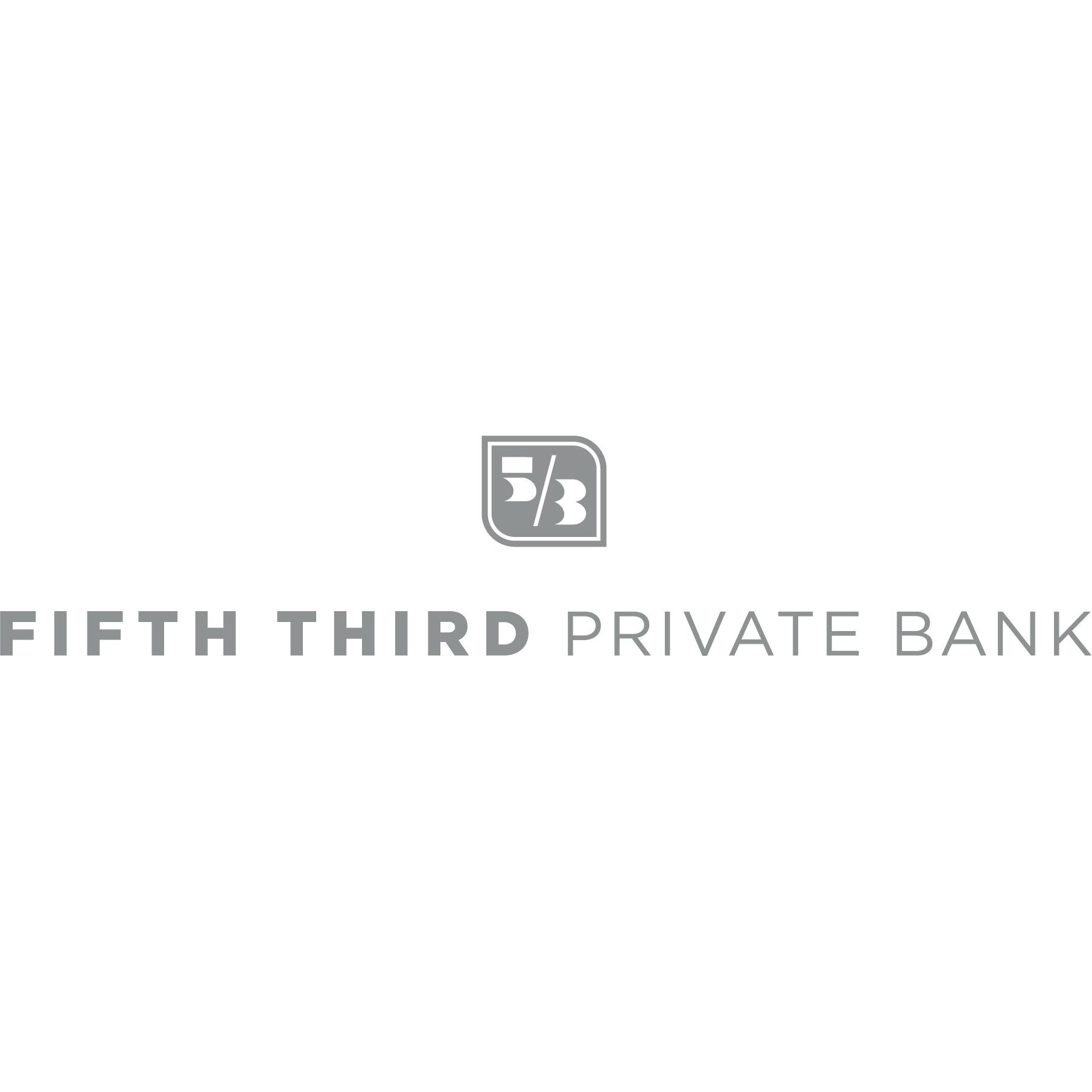 Fifth Third Private Bank - Brian Anderson
