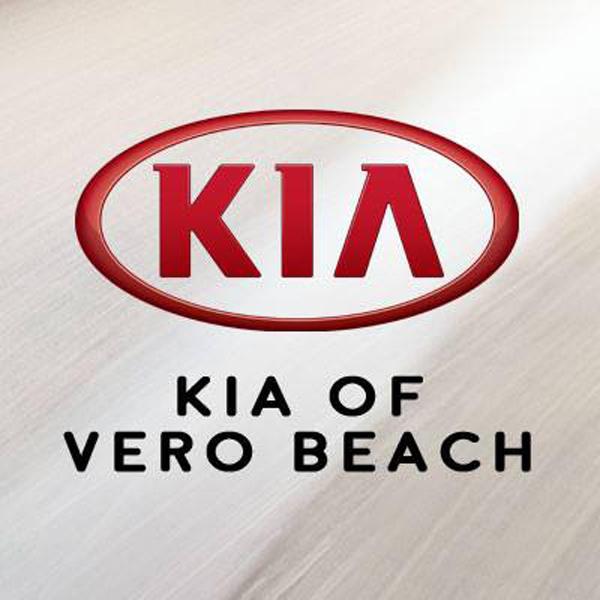 Kia of Vero Beach