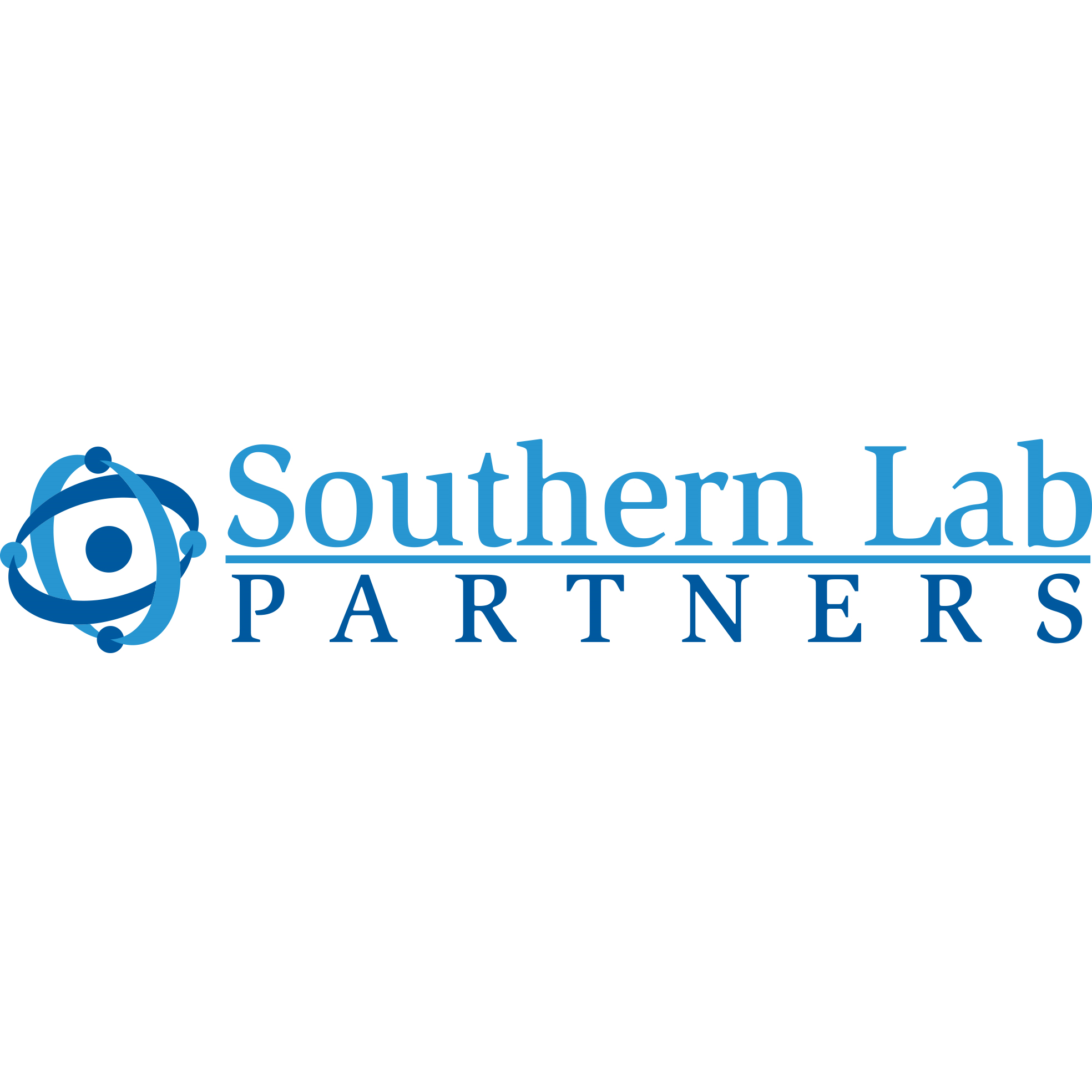 Southern Lab Partners
