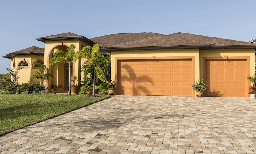 Brevard Property Management And Realty Group Reviews