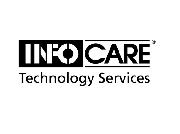 InfoCare Oy