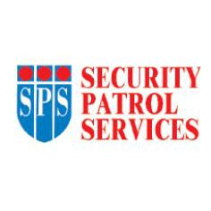 Security Patrol Services - Worcester, Worcestershire WR5 2PS - 01905 821000 | ShowMeLocal.com