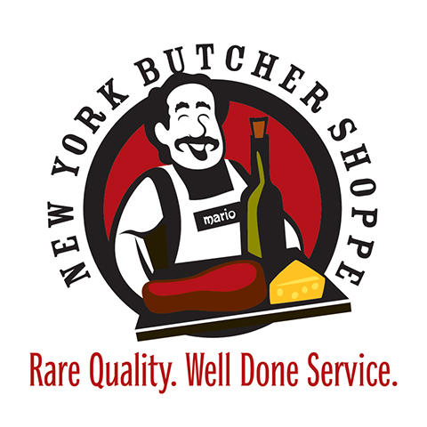 New York Butcher Shoppe - Sandy Springs, GA - Meat Markets