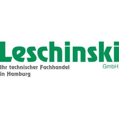 Leschinski GmbH FAG-Direkthändler