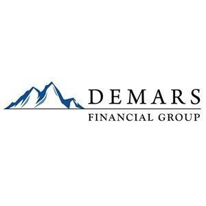Demars Financial Group - Spokane, WA 99202 - (509)536-9556 | ShowMeLocal.com