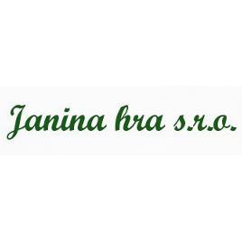 Květinářství Janina hra s.r.o.