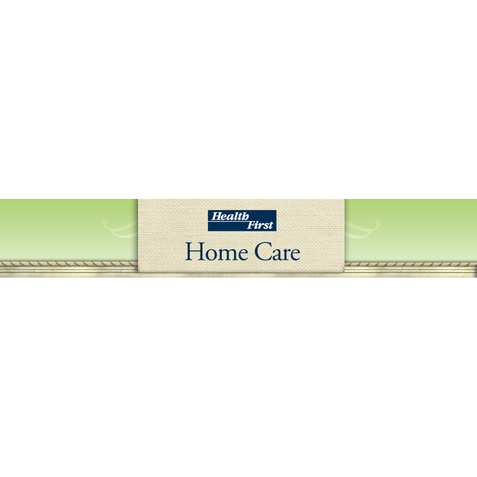Grand Home Health Care Inc